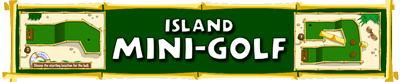 Mni-Golf Online ! Minigolf als Onlinespiel kostenlos bei Freispiel.de