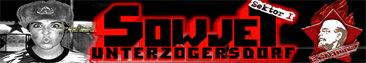 Sowjet Unterzoegersdorf Adventure